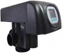 Купить Автоматический клапан RX 75 A1 за 21 700 руб. со скидкой и доставкой, фото, отзывы