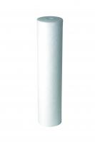 Купить Гейзер ПФМ-Г 20BB (мех.) за 0 руб. со скидкой и доставкой, фото, отзывы