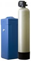 Купить Гейзер Aquachief-WS 12 (А) за 62 000 руб. со скидкой и доставкой, фото, отзывы
