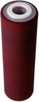 Купить Гейзер Арагон Евро Ж за 1 120 руб. со скидкой и доставкой, фото, отзывы