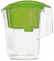 Купить Гейзер Дельфин Зеленый за 0 руб. со скидкой и доставкой, фото, отзывы