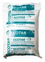 Купить Гейзер Экотар C за 16 150 руб. со скидкой и доставкой, фото, отзывы