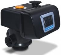 Купить Автоматический клапан RX 67 B1 за 9 700 руб. со скидкой и доставкой, фото, отзывы