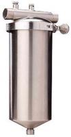 Купить Гейзер 4Ч 20BB мешочный фильтр за 23 327 руб. со скидкой и доставкой, фото, отзывы