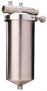 Купить Гейзер 4Ч 20BB мешочный фильтр за 23 350 руб. со скидкой и доставкой, фото, отзывы