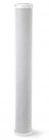 Купить Гейзер CBC 20SL за 450 руб. со скидкой и доставкой, фото, отзывы