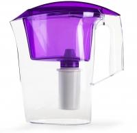 Купить Гейзер Дельфин Фиолетовый за 0 руб. со скидкой и доставкой, фото, отзывы