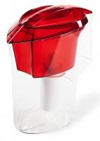 Купить Гейзер Дельфин Красный за 0 руб. со скидкой и доставкой, фото, отзывы
