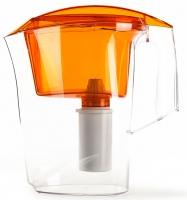 Купить Гейзер Дельфин Оранжевый за 0 руб. со скидкой и доставкой, фото, отзывы