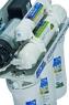 Купить Гейзер Престиж П за 12 200 руб. со скидкой и доставкой, фото, отзывы
