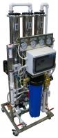 Купить Гейзер RO4-4040 за 480 000 руб. со скидкой и доставкой, фото, отзывы