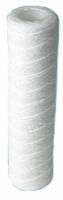 Купить Гейзер веревка 10 SL за 120 руб. со скидкой и доставкой, фото, отзывы