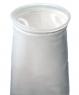 Купить Сменный мешок для фильтров 4Ч за 480 руб. со скидкой и доставкой, фото, отзывы