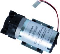 Купить RO Pump за 3 800 руб. со скидкой и доставкой, фото, отзывы