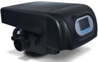 Купить Автоматический клапан RX 74 A3 за 24 250 руб. со скидкой и доставкой, фото, отзывы