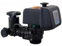 Купить Автоматический клапан RX 63 B3 за 9 175 руб. со скидкой и доставкой, фото, отзывы