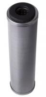 Купить Картридж CHK сетка нерж. 25мкм. 10SL за 1 490 руб. со скидкой и доставкой, фото, отзывы