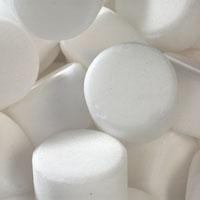 Купить Соль для регенерации 25 кг. за 650 руб. со скидкой и доставкой, фото, отзывы