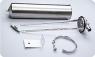 Купить Гейзер 4Ч 10BB мешочный фильтр за 11 500 руб. со скидкой и доставкой, фото, отзывы